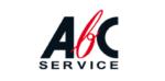 Sprzątanie biur Wrocław – firma ABC-Service